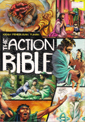 The Action Bible 3
